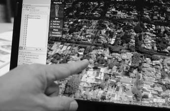 Consultoría y Asesoramiento inmobiliario-arquitectónico y técnico-constructivo
